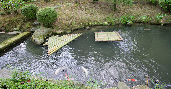 78. Shouka-do (100 Japanese Garden in Kyoto I recommend)