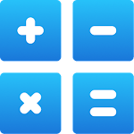 Calculator Plus 1.10.4