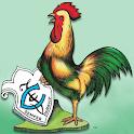 Baraja Lotería Mexicana icon