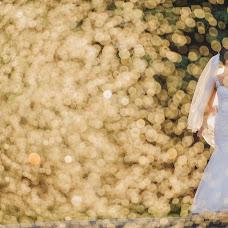 Wedding photographer Oleg Yurshevich (Aleh). Photo of 01.07.2014