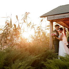 Wedding photographer Andrey Solovev (andrey-solovyov). Photo of 06.03.2016