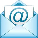 Inbox for Gmail icon