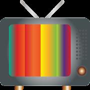 Pak All Tv Channels Free News Serials Drama