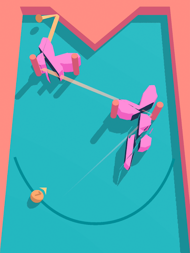 Slice it 3D screenshot 7