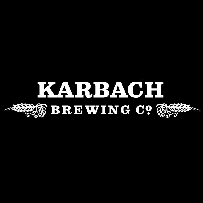 Logo of Karbach Strawberry Fields