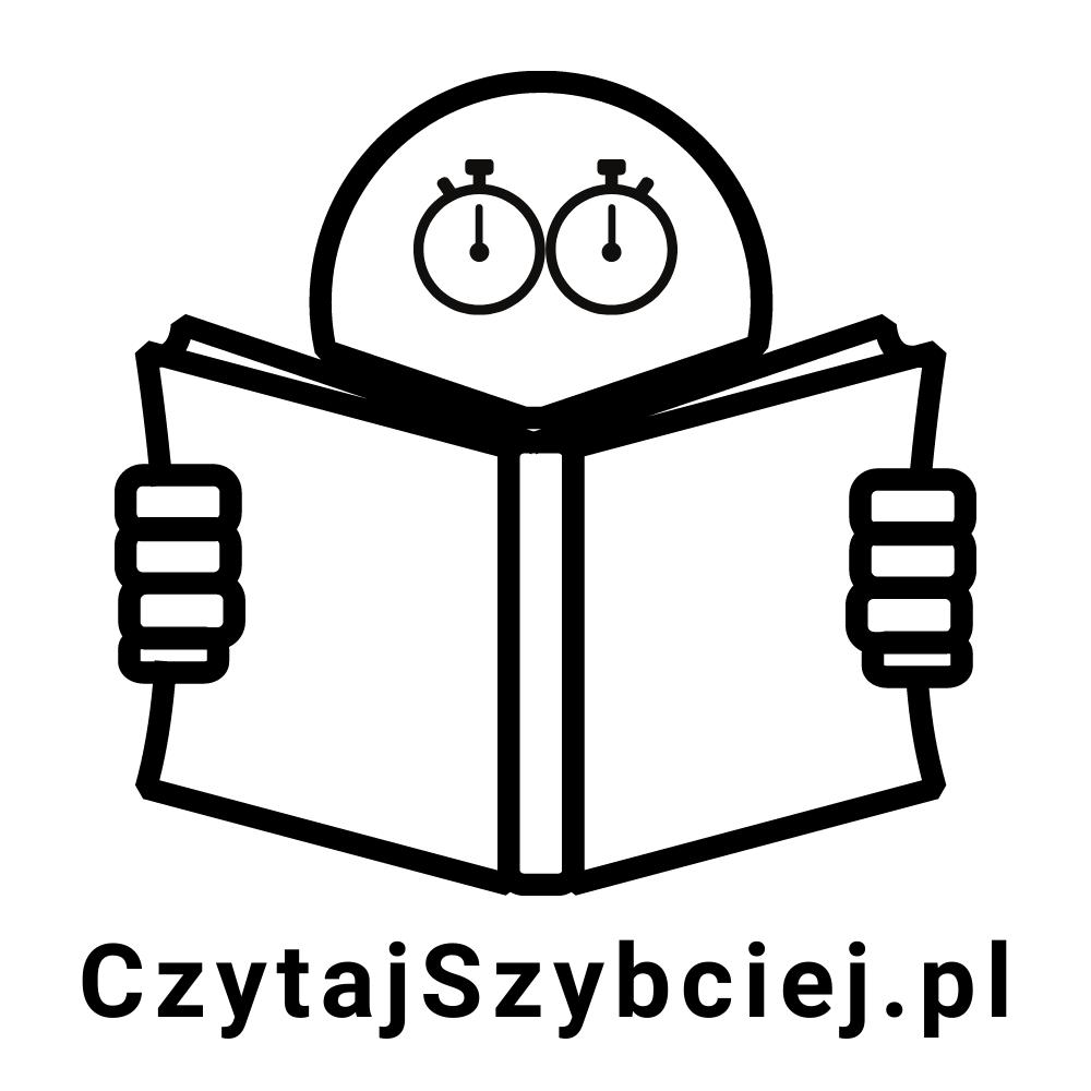 CzytajSzybciej.pl