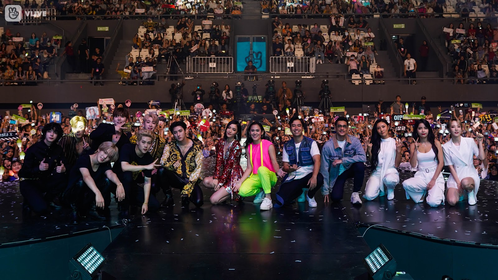 konser-v-heartbeat-pertama-berlangsung-sukses-terima-kasih-v-live-indonesia