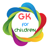 GK For Children Class 6 to 10