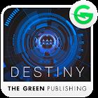 Destiny for Xperia icon