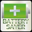 Battery Saver 2017 APK