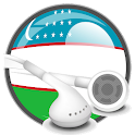 Radio Uzbekistan 🇺🇿📻 Radio O'zbekiston icon