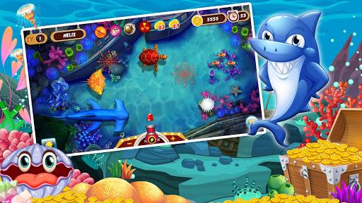 Free Download Game Fishing Diary