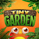 Download TINY GARDEN For PC Windows and Mac