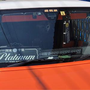 ハスラー  Xターボ(2WD)のカスタム事例画像 B・B・R@冬眠中(リメイク中)さんの2020年05月29日14:26の投稿