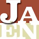 Diario JAEN icon