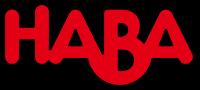 Onze merken Haba