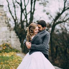 Wedding photographer Mikhail Vavelyuk (Snapshot). Photo of 11.12.2016