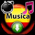 Descargar Musica Gratis icon