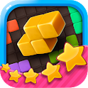 Puzzle Masters (Ads free) icon