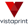 Vistaprint: Business Cards, Signage & More APK