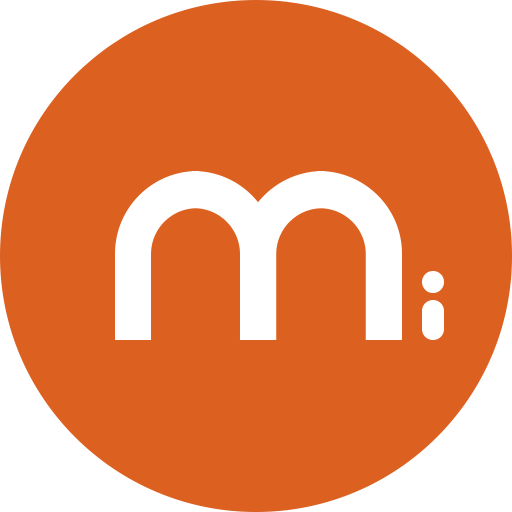 MiX Launcher - MI 10 Launcher +