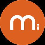 MiX Launcher - MI 10 Icon