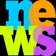 World Newspaper | International News