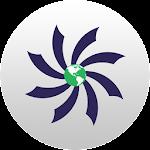 Shrisha Infra Icon