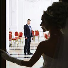 Wedding photographer Evgeniy Prokopenko (EvgenProkopenko). Photo of 20.03.2017