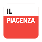 IlPiacenza icon