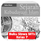 Download Buku Siswa Kelas 7 MTs SKI Revisi 2014 For PC Windows and Mac 1.0.0