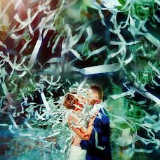 Wedding photographer Svetlana Zayceva (Svetlana). Photo of 16.12.2016