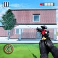 House Smash Simulator