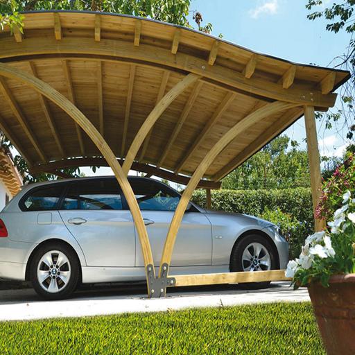 Download carport designs for pc for Free carport blueprints
