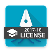 Squid EDU Bulk License for 2017-2018 Academic Year