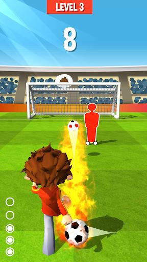 Angelo Soccer  screenshots EasyGameCheats.pro 1