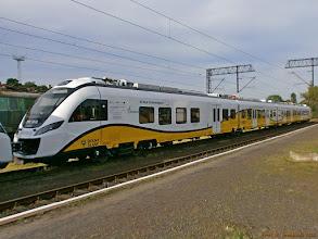 Photo: 31WE-004 (KD) {Legnica; 2013-05-16}