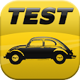 German Driv.. file APK for Gaming PC/PS3/PS4 Smart TV