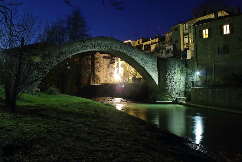 ponte della signora di roberto_rusticali