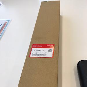 S2000 AP1のカスタム事例画像 いまちゃんさんの2020年03月21日18:15の投稿