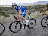 """Zware crash Hodeg zorgt opnieuw voor golf van ergernis bij wielrenners en wielerliefhebbers: """"Moet er eerst een dode vallen?"""""""