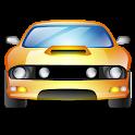 Авто з Європи icon