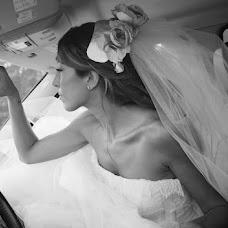 Wedding photographer Giuseppe Chiodini (giuseppechiodin). Photo of 15.01.2015