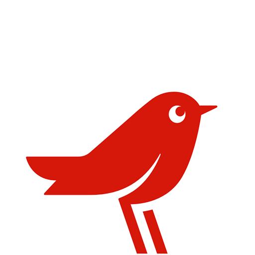 carte simply market auchan Auchan France   Apps on Google Play