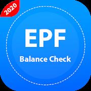 EPF Balance Check, PF Balance & Passbook