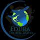 Edura Tour Travel (Tiket, Pulsa, PPOB) Download on Windows