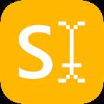 ScanWritr Pro: docs, scan, fax v2.7.2