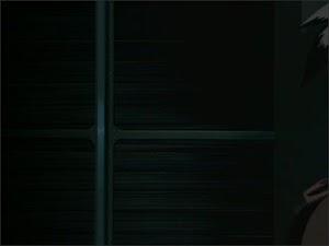Shadow Episode 04