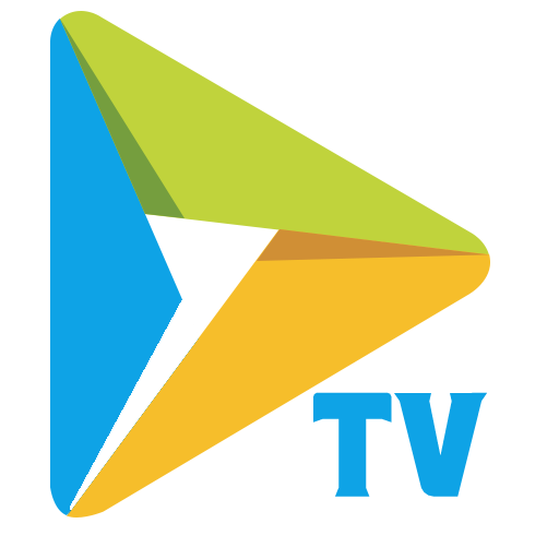 You TV Player 2K18 app (apk) free download for Android/PC/Windows
