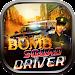 Bomb Squad Driver icon